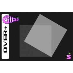 divi-OverGliss (2 feuilles de démoulage)