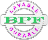 Moules à savons Saponine, BPF !